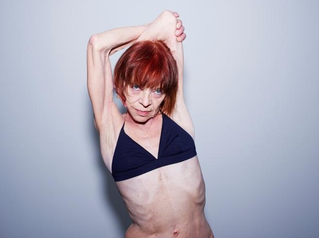 use my body plakat_Siv Ander Foto Siren Lauvdal