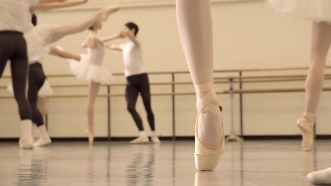 teenvogue_strictly-ballet-audition-season