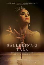 A-Ballerinas-Tale-poster