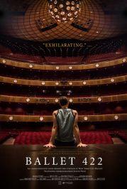 ballet_422_final_poster_sm