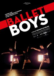 BalletBoys_Front_RVB-2