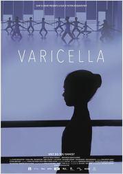 Varicella-poster_final3_poster_580