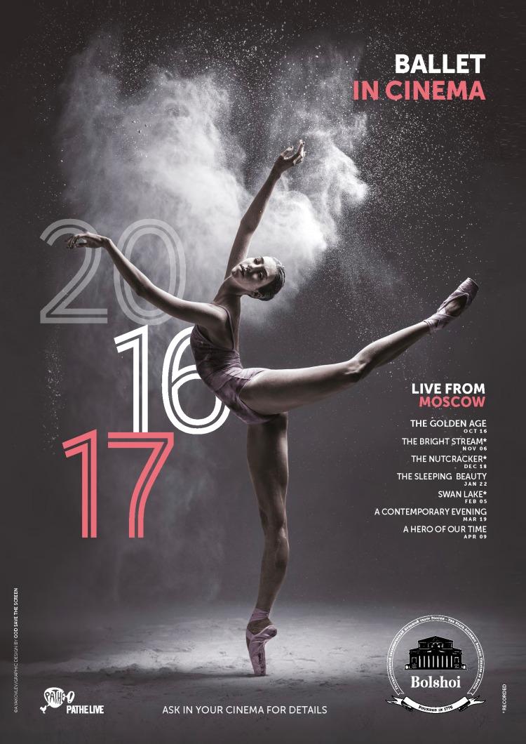 Bolshoi-Ballet-2016-17-Ballet-In-Cinema-Season-Poster.jpg