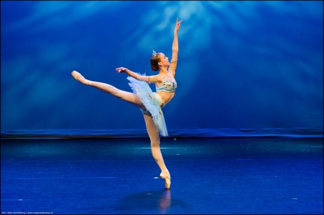 20130526 DNBS Ballet 646