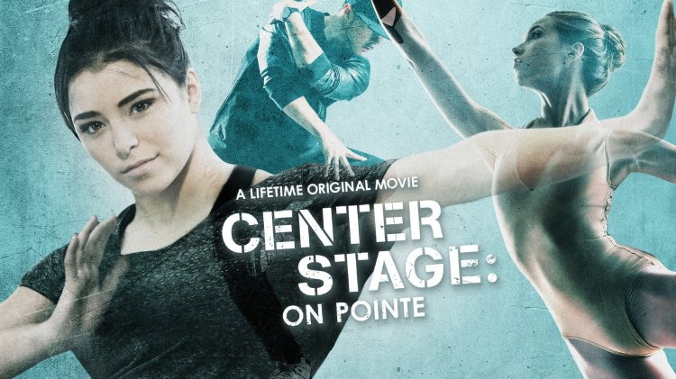 Center_Stage_On_Pointe_2016_9145613.jpg