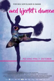 Med hjertet i dansen (plakat).jpg