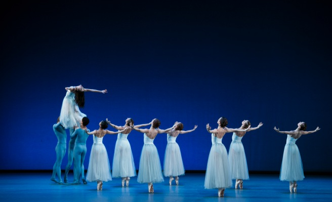 03_serenade_2016_foto-erik-berg__the_george_balanchine_trust-1.jpg