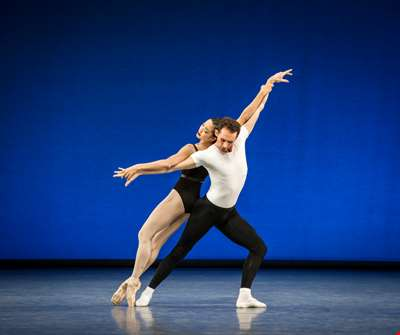 09_agon_2016_foto-erik-berg__the_george_balanchine_trust.jpg