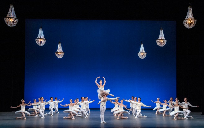 13_theme_variations_2016_foto-erik-berg__the_george_balanchine_trust.jpg