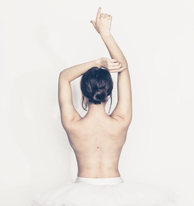 Christine_Skilhagen_Ballerina_02.jpg