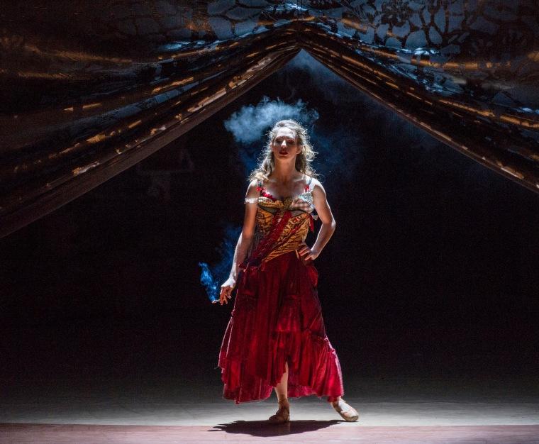 CARMEN-ballett-2015_Foto-Erik-Berg